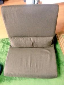 座椅子 KAGEROU カゲロウ